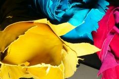 badanas colores 1