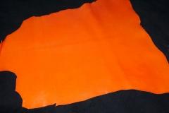 cabrito naranja